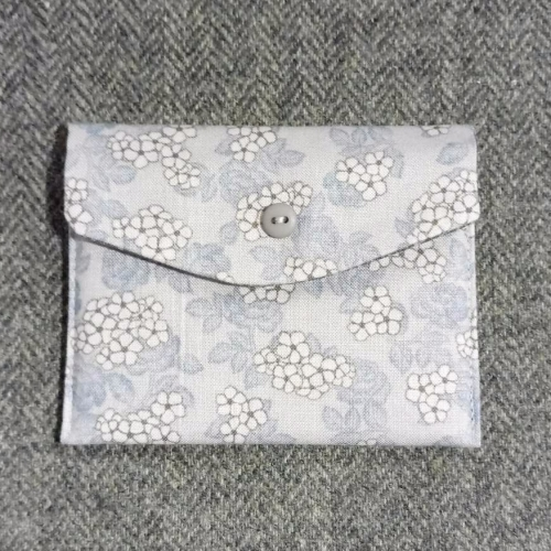 52. small pouch