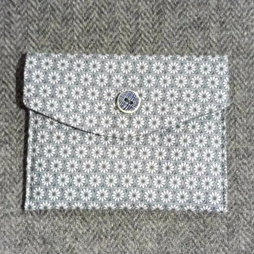55. small pouch