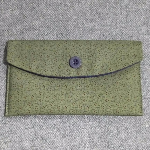 26. large pouch