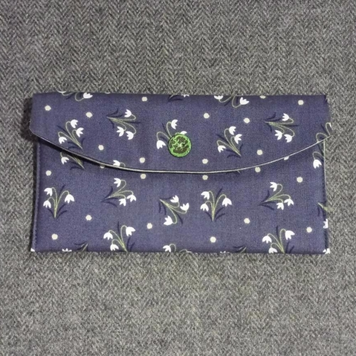 28. large pouch
