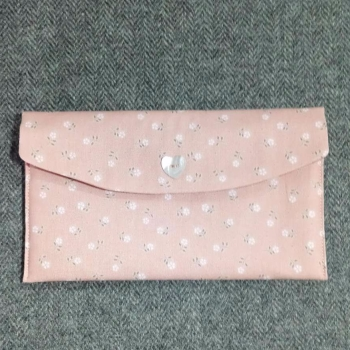 30. large pocket