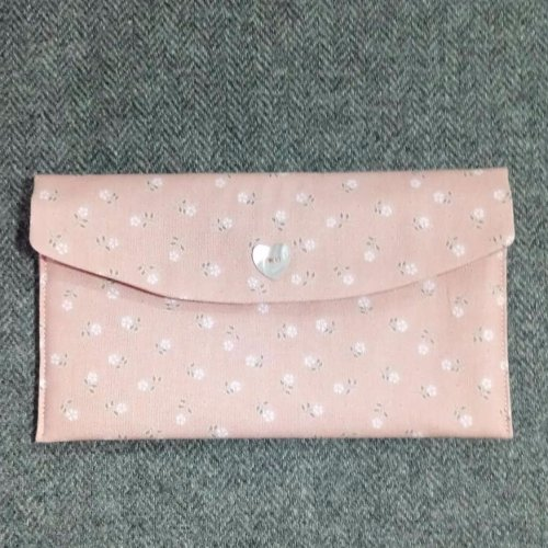 30. large pouch
