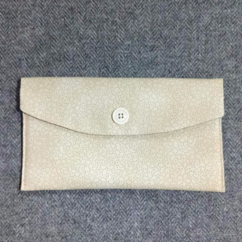 31. large pouch
