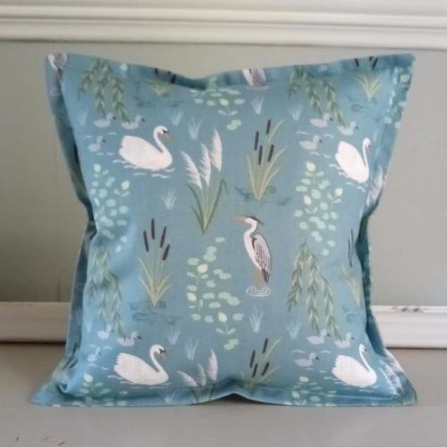 20. mini cushion