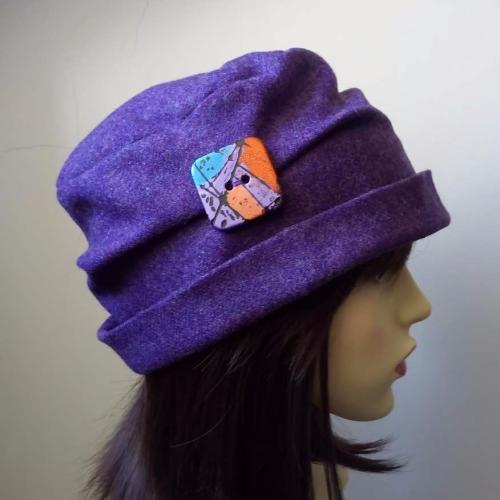 39. newlands hat