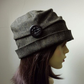 49. newlands hat