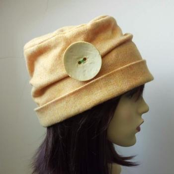 56. newlands hat