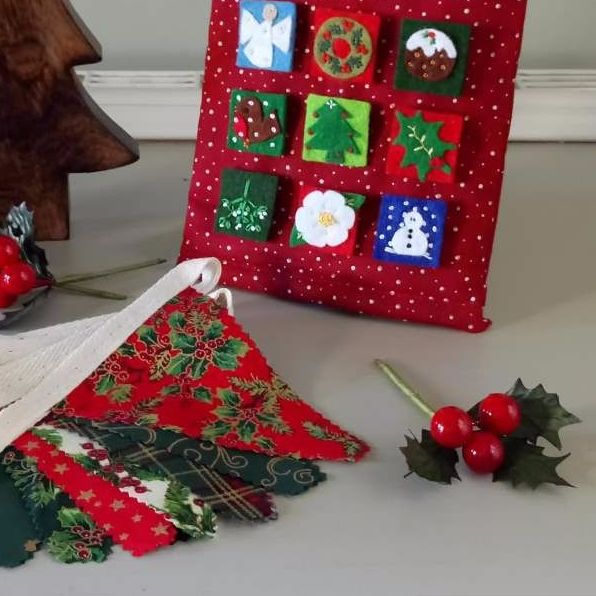 <!-- 012 -->Christmas