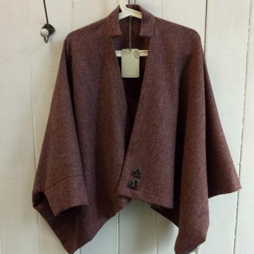 16. kirkstile jacket