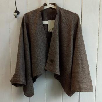 15. kirkstile jacket