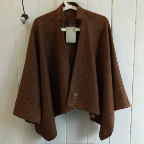 14. kirkstile jacket