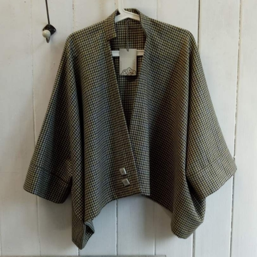 13. kirkstile jacket