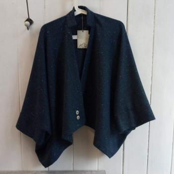 12. kirkstile jacket