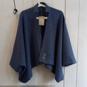 11. kirkstile jacket