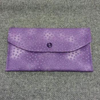 57. large pocket