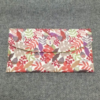 54. large pocket