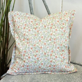 44. mini cotton cushion