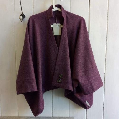 17. kirkstile jacket