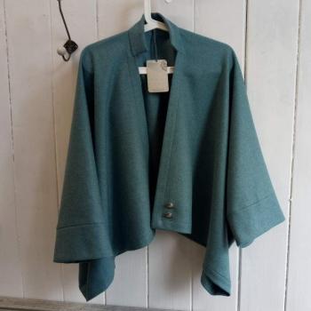 19. kirkstile jacket