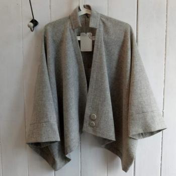 18. kirkstile jacket