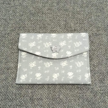 92. small pocket