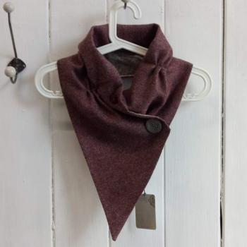23. torridon scarf