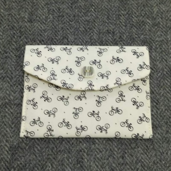 95. small pocket