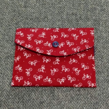 96. small pocket