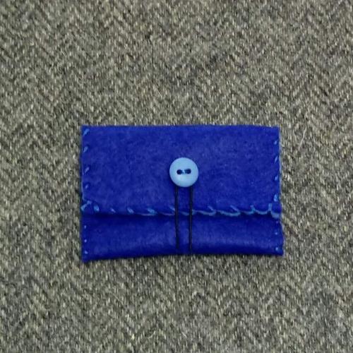 48. mini pouch