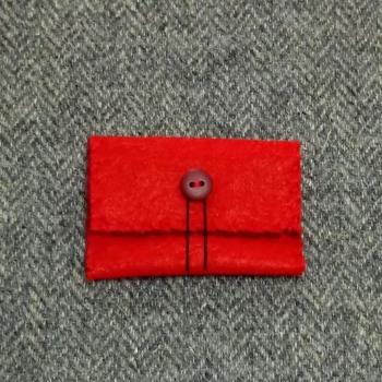 50. mini pouch