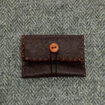 51. mini pouch