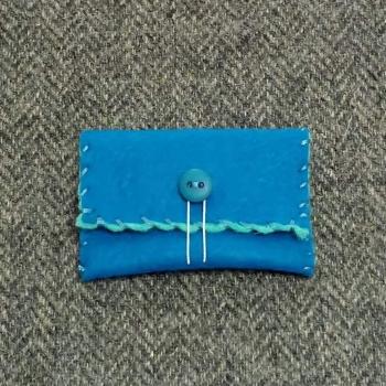 52. mini pouch