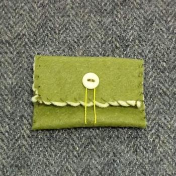 55. mini pouch