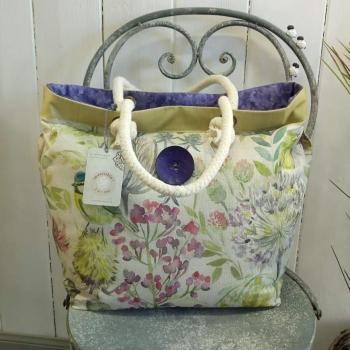 14. boathouse bag