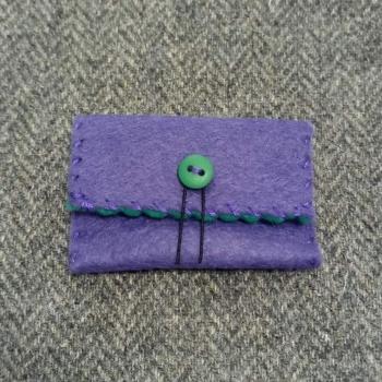 66. mini pouch