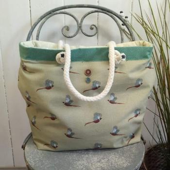 15. boathouse bag