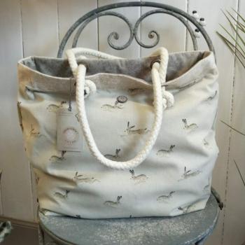 16. boathouse bag