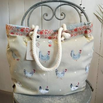17. boathouse bag