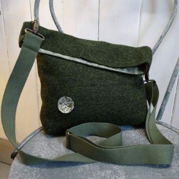 Peebles bag
