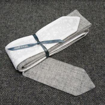 2. handfasting ribbon