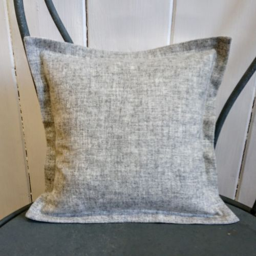 1. mini cushion