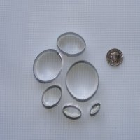 (CS 5)Oval Set - Small