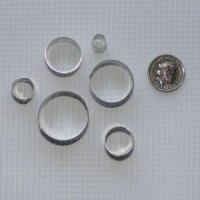 (CS 3)Circle Set - Small