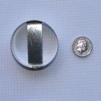 (C 43)Circle - 40mm