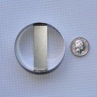 (C 44)Circle - 45mm