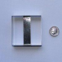 Square - 35mm