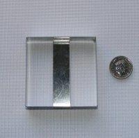 (C 68)Square - 50mm