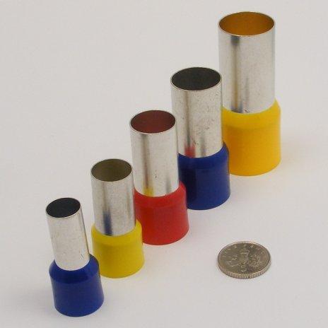 <!--003-->Mega Micro Cutters