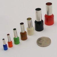 Micro Cutters