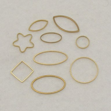 FINDINGS (Other metals)